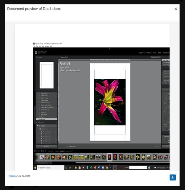 Adobe-Community-preview-of-docx.jpg
