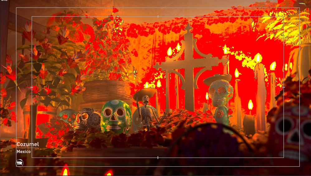 Desktop Screenshot 2021.07.16 - 14.28.26.96 (2).png
