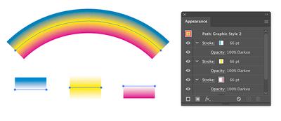 rainbow stroke.png