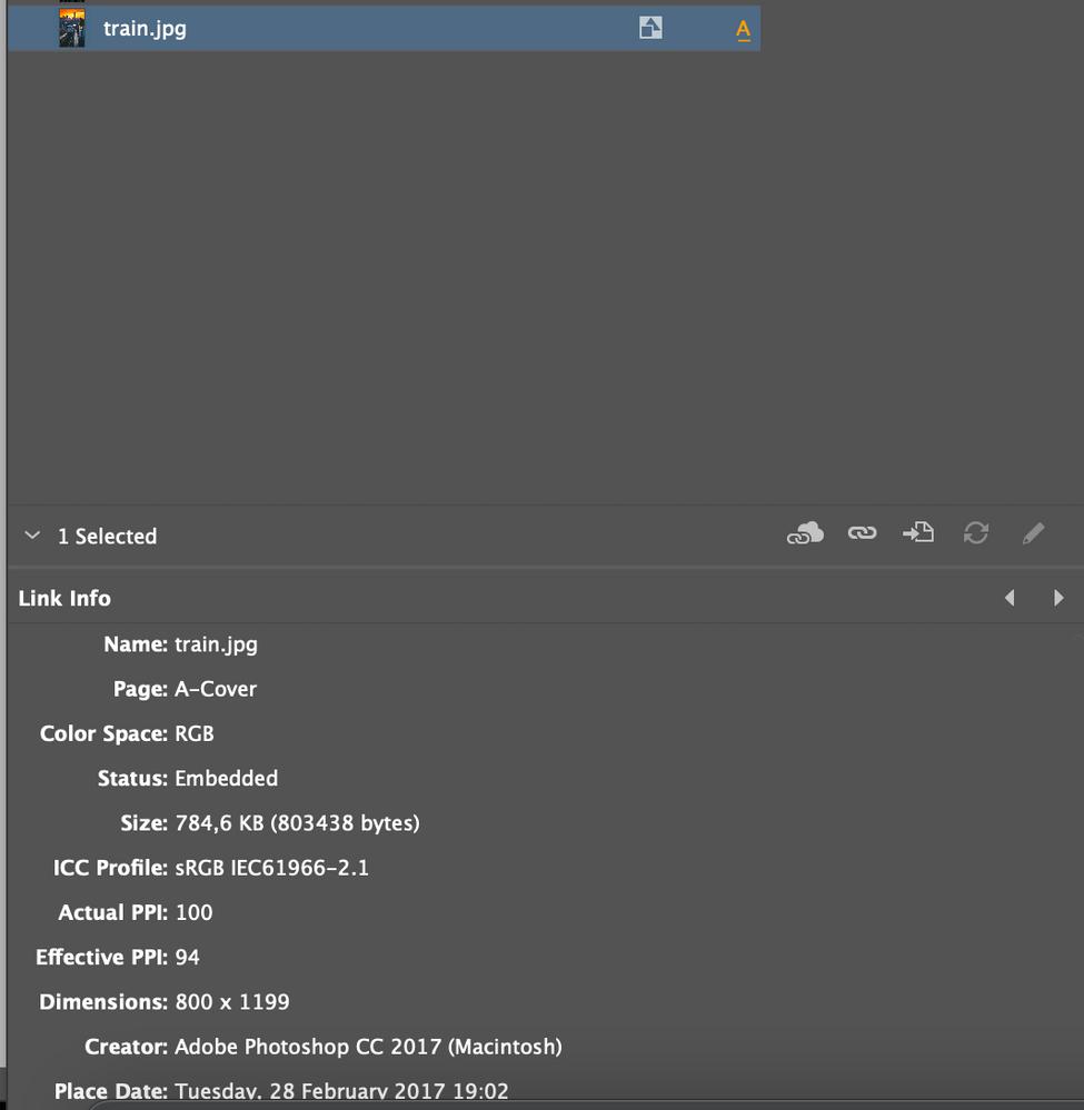 Screenshot 2021-07-20 at 11.08.27.png