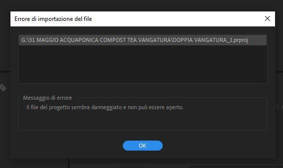 file is damaged can't be opened.JPG