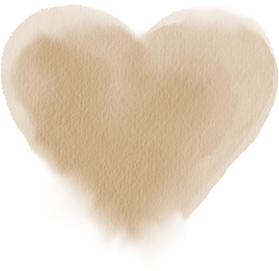 love heart 18.png