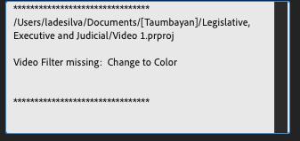 Screen Shot 2021-07-21 at 12.07.52 PM.png