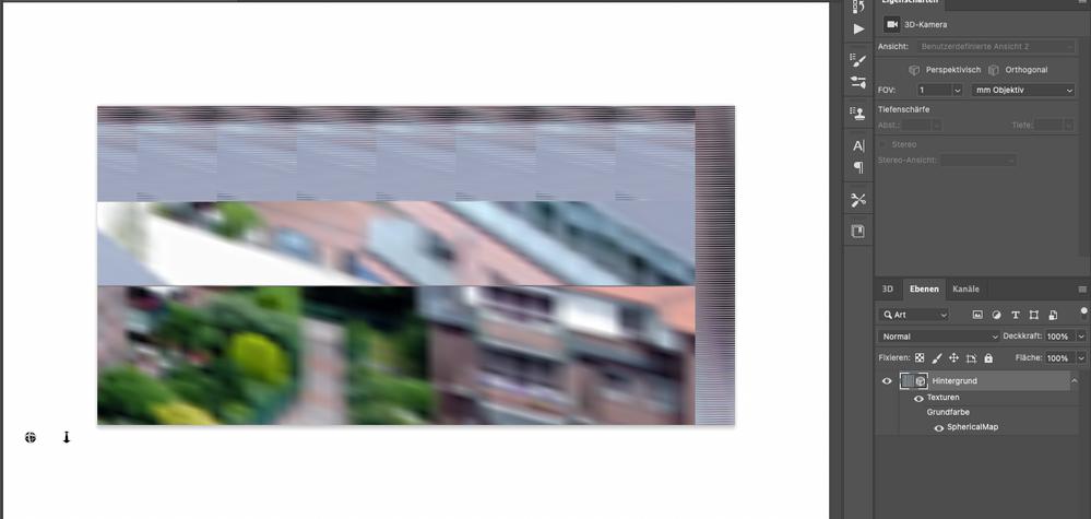 Bildschirmfoto 2021-07-21 um 15.47.54.png