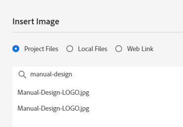 Image file path.png