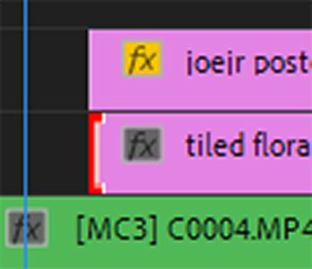 premiere red bracket copy.jpg