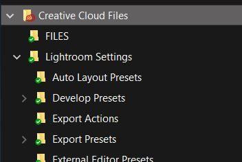 2021-07-22 09_06_38-Creative Cloud Files.jpg