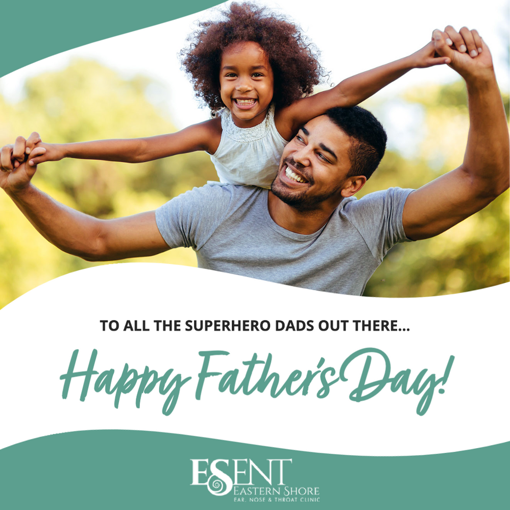 June-FathersDay-ESENT (1).png