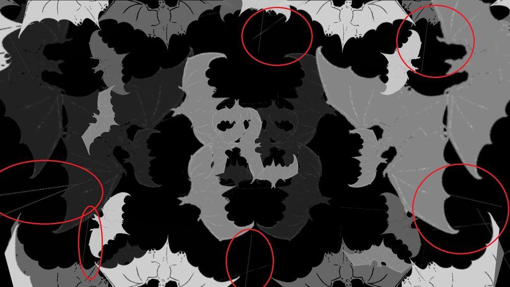 Bats and Boy.00_00_05_02.Still002.jpg