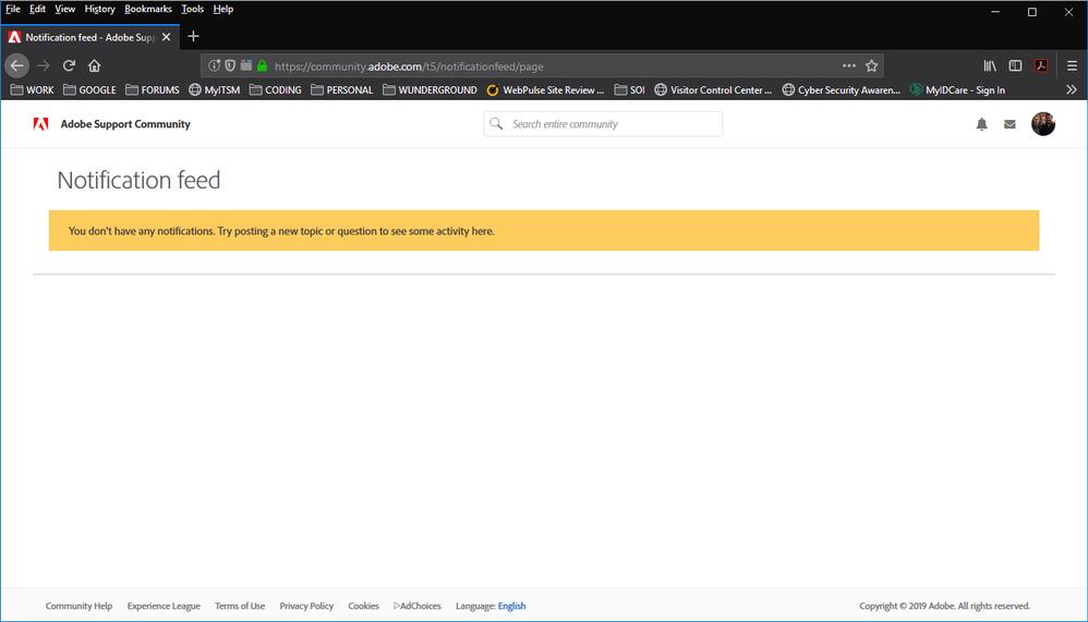 Adobe_noNotifications.png