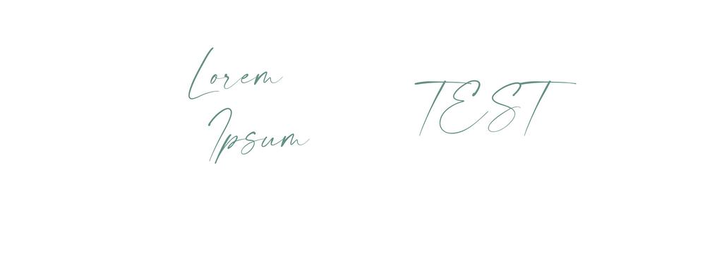 Fonts not cut PNG.png