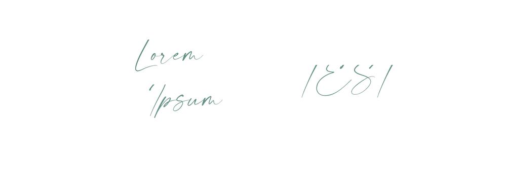 Fonts cut export as PDF.png