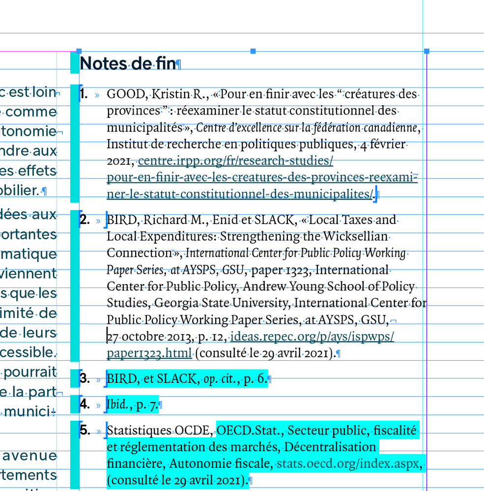 EndnotesTextFrame-1.png