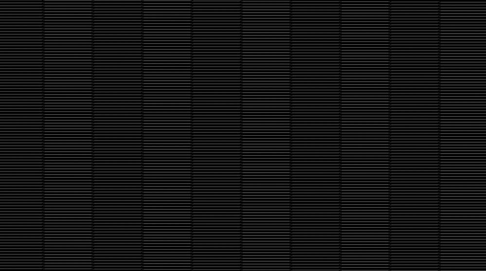 Screen Shot 2019-11-22 at 9.46.33 AM.png