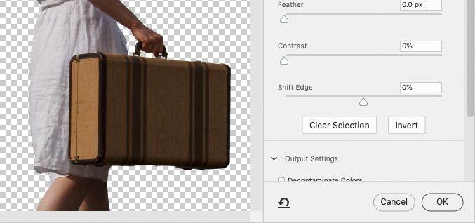 Photoshop-Select-and-Mask-bottom-right-corner.jpg