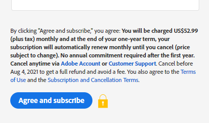 creative cloud subscription and cancellation terms.png