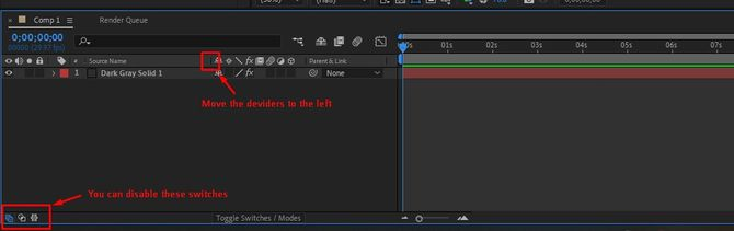Layer sections.jpg