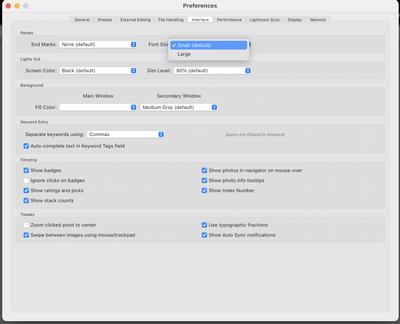 LRC change font size - Mac.png