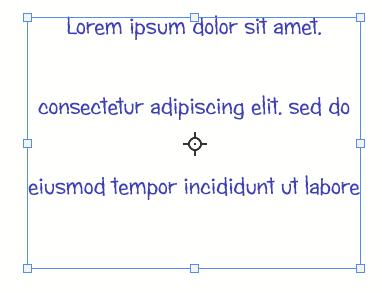 HeirloomBob_0-1627075483238.png