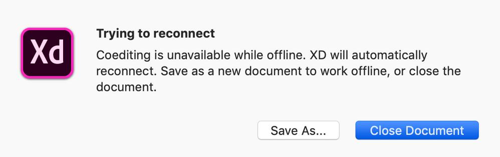 xd-coediting-error.png