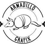 ArmadilloGrafix