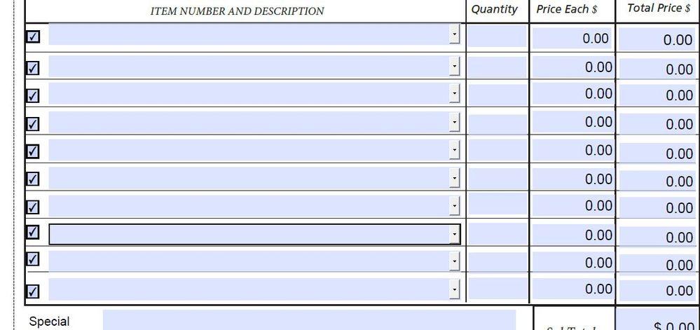 order form example.JPG