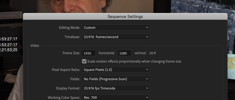 sequence settings.png