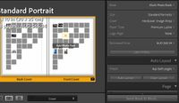 2021-07-27 08_50_50-Lightroom Catalog-v10 - Adobe Photoshop Lightroom Classic - Book.jpg