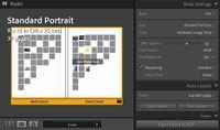 2021-07-27 08_51_14-Lightroom Catalog-v10 - Adobe Photoshop Lightroom Classic - Book.jpg