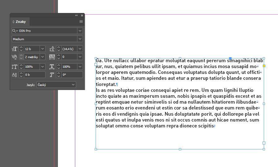 same indesign different file.JPG