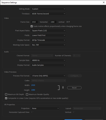 Adobe Premiere Pro 2021 - C__Users_BluE68_Documents_Adobe_Premiere Pro_15.0_Gladiator in a nutshell 7_27_2021 10_35_56 AM.png