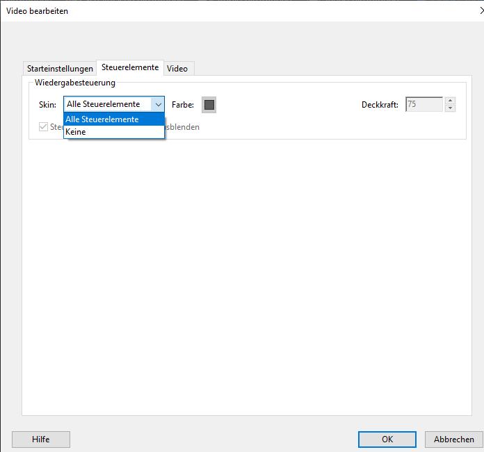 Screenshot_Acrobat_Player Skin Options.png