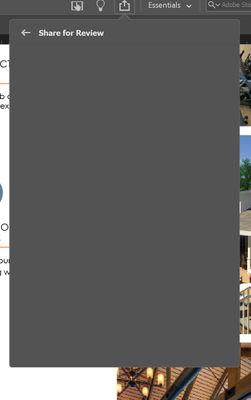 Screenshot 2021-07-28 102453.jpg