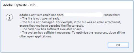 InkedCaptivate error 11.25.19_LI.jpg
