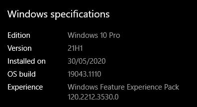 2021-07-29 13_05_57-Window.png