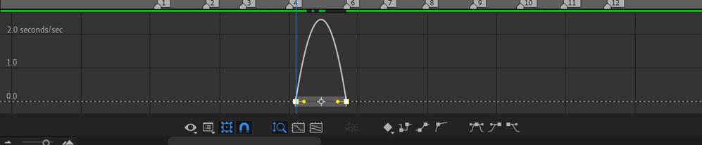 graphs.PNG