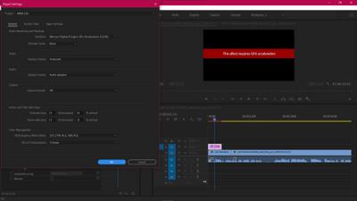 Adobe Gpu Complain.png