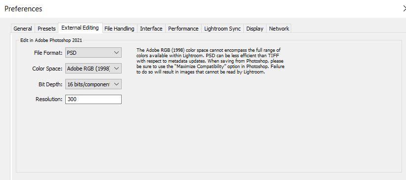 LR-Preferences_External Editing.JPG