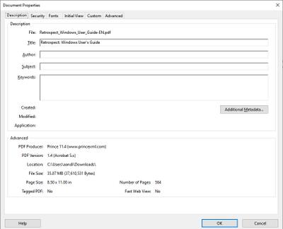 TestScreenName_0-1627752207206.png