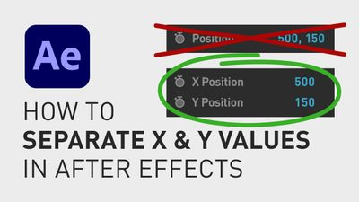 How to separate X and Y values After Effects A.jpg