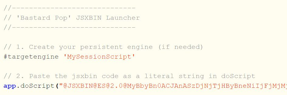 Launcher_jsxbin.jpg