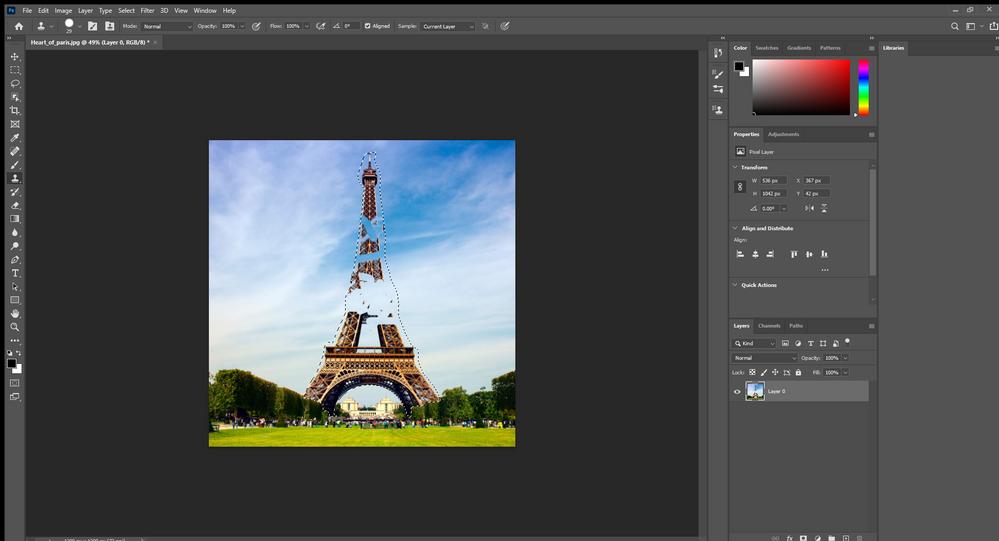 Heart_of_paris.jpg @ 49% (Layer 0, RGB_8) _ 02_08_2021 12_40_26.png