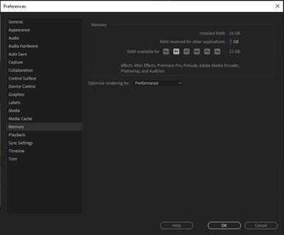 Adobe premiere pro preference panel.PNG