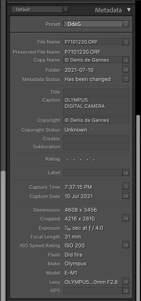 Screenshot 2021-08-02 at 8.07.00 PM.png