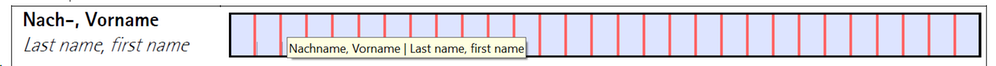 screenshot languages in forms.png