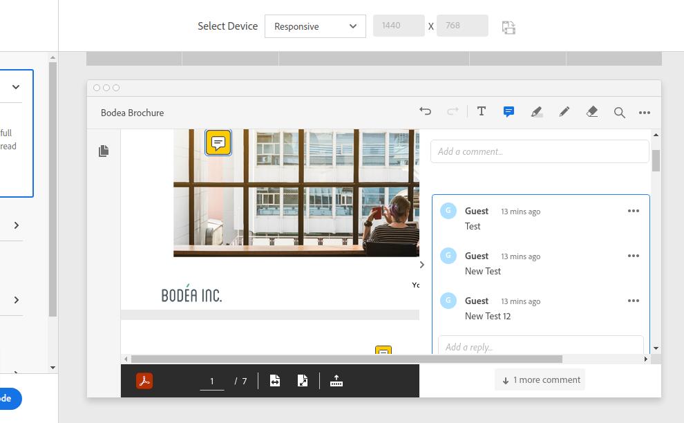 Full-Window-Embed-Mode-Adobe-PDF-Embed-API-Demo.png
