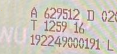 788FF4A8-F235-410A-B243-1E7DA9797186.png