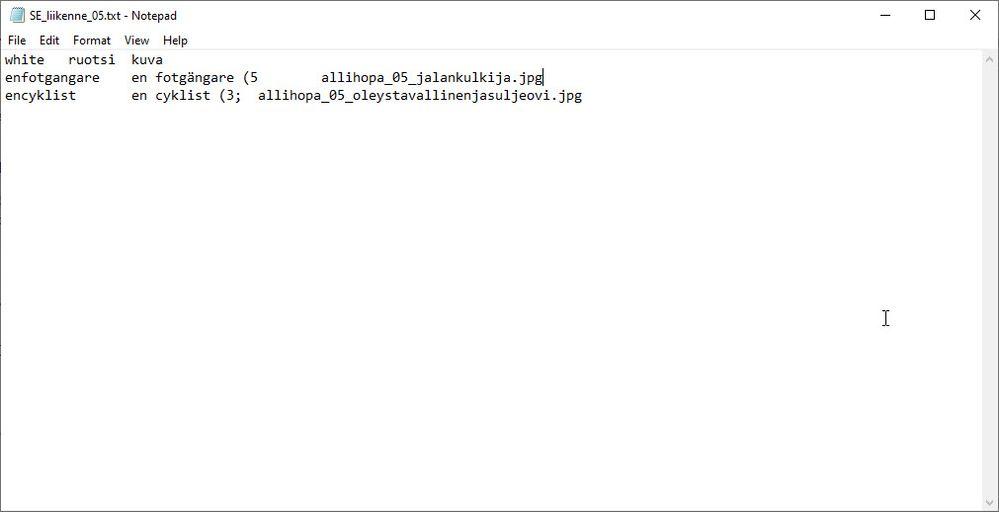 solution tab separated.jpg