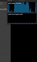 Screen Shot 2021-08-06 at 3.23.59 PM.png