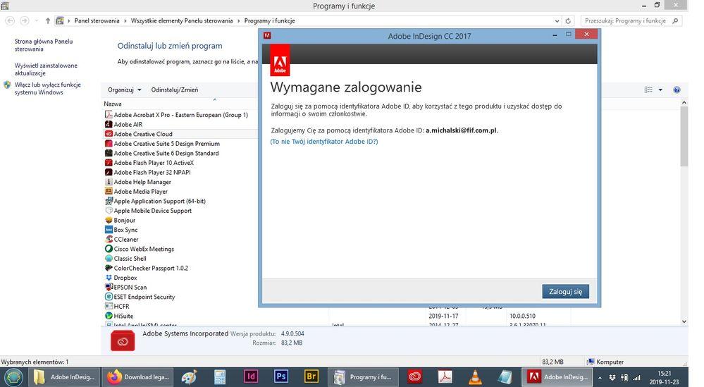 screen 01.jpg